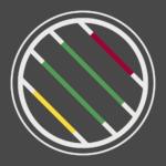 jgBassEffects-icon