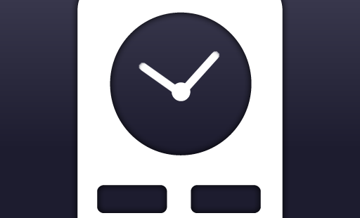 jgKintai - 勤怠管理 アプリ 3.0.0