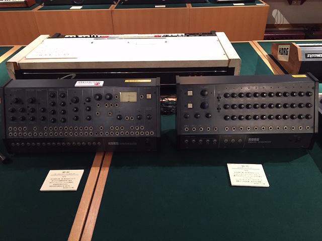 MS-50/SQ−10