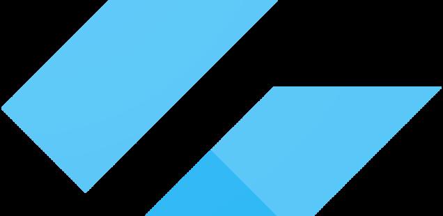 flutter iOSで多言語対応する方法