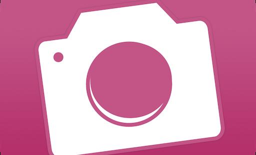 ヅラカメラ / SAMURAiCam 3.0.0